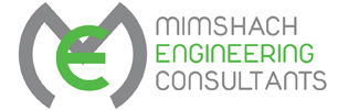 Mimshach Engineering Consultants